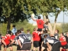 Camelback-Rugby-vs-Tempe-Rugby-130