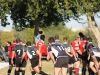 Camelback-Rugby-vs-Tempe-Rugby-131
