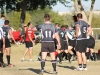 Camelback-Rugby-vs-Tempe-Rugby-132
