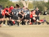 Camelback-Rugby-vs-Tempe-Rugby-133