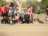 Camelback-Rugby-vs-Tempe-Rugby-134