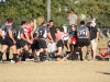 Camelback-Rugby-vs-Tempe-Rugby-135