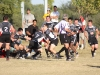 Camelback-Rugby-vs-Tempe-Rugby-139