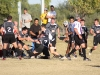 Camelback-Rugby-vs-Tempe-Rugby-140
