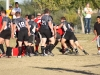 Camelback-Rugby-vs-Tempe-Rugby-141