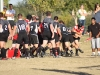Camelback-Rugby-vs-Tempe-Rugby-142