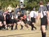 Camelback-Rugby-vs-Tempe-Rugby-143