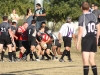 Camelback-Rugby-vs-Tempe-Rugby-144