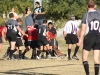 Camelback-Rugby-vs-Tempe-Rugby-145