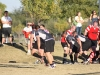 Camelback-Rugby-vs-Tempe-Rugby-146