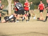 Camelback-Rugby-vs-Tempe-Rugby-147
