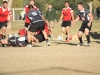 Camelback-Rugby-vs-Tempe-Rugby-148