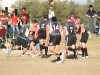 Camelback-Rugby-vs-Tempe-Rugby-149