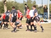 Camelback-Rugby-vs-Tempe-Rugby-151