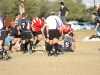 Camelback-Rugby-vs-Tempe-Rugby-152