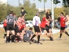 Camelback-Rugby-vs-Tempe-Rugby-153