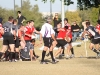 Camelback-Rugby-vs-Tempe-Rugby-154