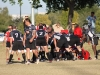Camelback-Rugby-vs-Tempe-Rugby-156
