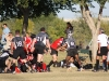 Camelback-Rugby-vs-Tempe-Rugby-157