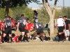 Camelback-Rugby-vs-Tempe-Rugby-158