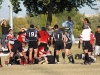 Camelback-Rugby-vs-Tempe-Rugby-159