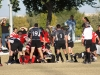 Camelback-Rugby-vs-Tempe-Rugby-160