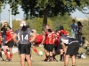 Camelback-Rugby-vs-Tempe-Rugby-161