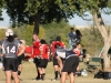 Camelback-Rugby-vs-Tempe-Rugby-162
