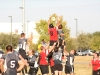 Camelback-Rugby-vs-Tempe-Rugby-163