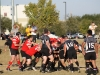 Camelback-Rugby-vs-Tempe-Rugby-164