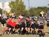 Camelback-Rugby-vs-Tempe-Rugby-165