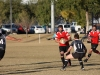 Camelback-Rugby-vs-Tempe-Rugby-166