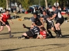 Camelback-Rugby-vs-Tempe-Rugby-167