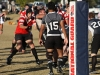Camelback-Rugby-vs-Tempe-Rugby-168