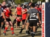 Camelback-Rugby-vs-Tempe-Rugby-169