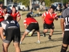 Camelback-Rugby-vs-Tempe-Rugby-170