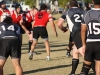 Camelback-Rugby-vs-Tempe-Rugby-171