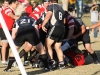 Camelback-Rugby-vs-Tempe-Rugby-172