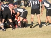 Camelback-Rugby-vs-Tempe-Rugby-174