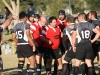 Camelback-Rugby-vs-Tempe-Rugby-175