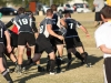 Camelback-Rugby-vs-Tempe-Rugby-176