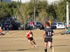 Camelback-Rugby-vs-Tempe-Rugby-177