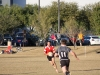 Camelback-Rugby-vs-Tempe-Rugby-178
