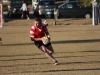 Camelback-Rugby-vs-Tempe-Rugby-179
