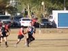 Camelback-Rugby-vs-Tempe-Rugby-181