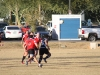 Camelback-Rugby-vs-Tempe-Rugby-182