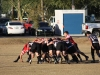 Camelback-Rugby-vs-Tempe-Rugby-184