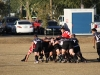 Camelback-Rugby-vs-Tempe-Rugby-185