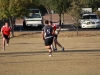 Camelback-Rugby-vs-Tempe-Rugby-186