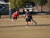 Camelback-Rugby-vs-Tempe-Rugby-187